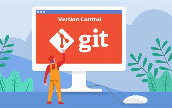 /images/blogs/git_version_control-title.jpg